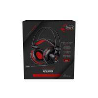 Bild 5.1 Surround Sound Gaming-Headset