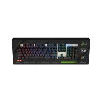Bild Gaming Tastatur, 104 Taste, 14 Farbmodi