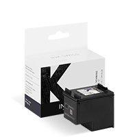 Bild Premium XXL Tintenpatrone '305' schwarz 18 ml