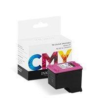 Bild Premium XXL Tintenpatrone '305' farbig 18 ml
