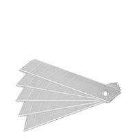 Bild Ersatzklingen für Mehrzweckmesser
