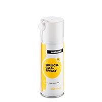 Bild Druck-Gas-Spray (D)