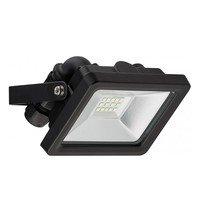 Bild LED Außen-Flutlichtstrahler, 10 W