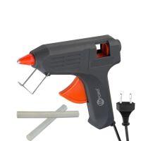 Bild Heißklebepistole für 11 mm - 12 mm Sticks, 40 W