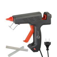 Bild Heißklebepistole für 11 mm - 12 mm Sticks, 200 W
