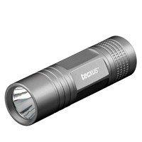 Bild easylight S80