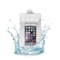 Bild Beachbag für Smartphones bis 5''