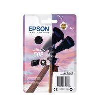 Bild Epson Druckerpatrone '502XL' schwarz 9,2 ml