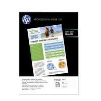Bild Professional Inkjet-Papier - A4, 120 g/qm, weiß, 200 Blatt