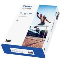 Bild Kopierpapier Tecno Speed - A4, 80 g/qm, 500 Blatt