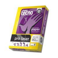 Bild pro laser TCF - A4, 80 g/qm, weiß, 500 Blatt