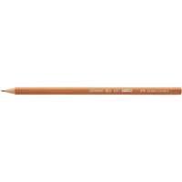 Bild Bleistift 1117 - HB, natur