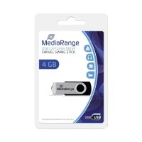 Bild USB Speicherstick 2.0 - 4 GB