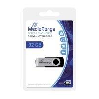 Bild USB Speicherstick 2.0 - 32 GB