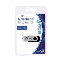 Bild USB Speicherstick 2.0 - 64 GB