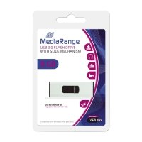 Bild USB Speicherstick 3.0 - 8 GB