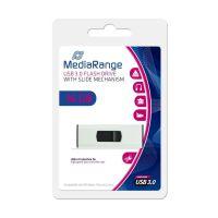 Bild USB Speicherstick 3.0 - 16 GB
