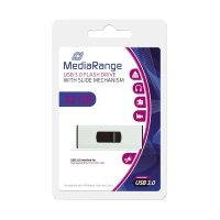 Bild USB Speicherstick 3.0 - 32 GB