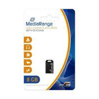 Bild Mini USB-Speicherstick 8GB