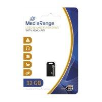 Bild Mini USB-Speicherstick 32GB
