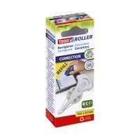 Bild Kassette für Korrekturroller Roller Korrigieren ecoLogo, 8,4 mm x 14 m