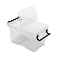 Bild STRATA Mehrzweck-Box - 1,7 Liter