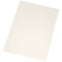 Bild Sichthülle - A4, 120 mym, glasklar, 10 Stück