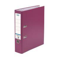 Bild Ordner smart Pro (PP/Papier) - A4, 80 mm, pink