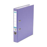 Bild Ordner smart Pro (PP/Papier) - A4, 50 mm, violett