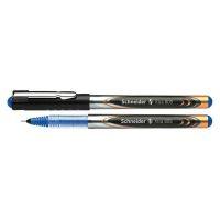Bild Tintenroller Xtra 805 - 0,5 mm, blau