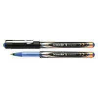 Bild Tintenroller Xtra 823 - 0,3 mm, blau