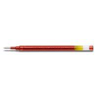 Bild Gelschreibermine, GLS-G2 7, 0,4 mm, rot