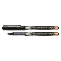 Bild Tintenroller Xtra 823 - 0,3 mm, schwarz