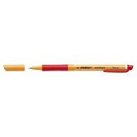 Bild Tintenroller pointVisco® - 0,5 mm, rot
