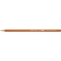 Bild Bleistift 1117 - B, natur