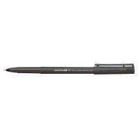 Bild Tintenroller 1407 - 0,2 mm, Schreibfarbe schwarz