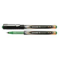 Bild Tintenroller Xtra 823 - 0,3 mm, grün