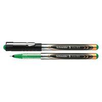 Bild Tintenroller Xtra 805 - 0,5 mm, grün