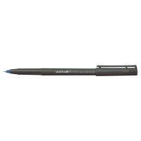 Bild Tintenroller 1407 - 0,2 mm, Schreibfarbe blau