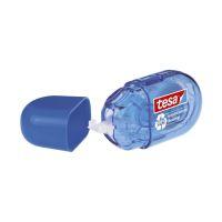 Bild Korrekturroller Mini blau
