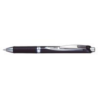 Bild EnerGel-Tintenroller - 0,35 mm, blau (dokumentenecht)