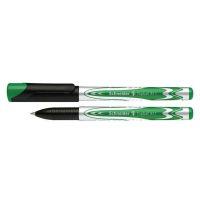 Bild Tintenroller Topball 811 - 0,5 mm, grün