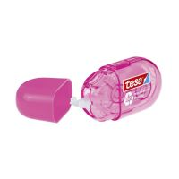 Bild Korrekturroller Mini rosa