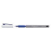 Bild Kugelschreiber Speedx - M, blau