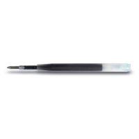 Bild Kugelschreibermine BRFN-10M, M, schwarz, für Equilibrium 2084,2094