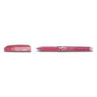 Bild Tintenroller FriXion Point - 0,3 mm, pink