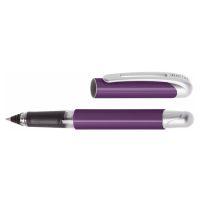 Bild Tintenpatronen-Rollerball College Soft - Purple