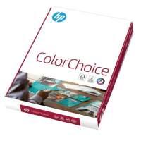 Bild Colour Laser Papier - A4, 120 g/qm, weiß, 250 Blatt