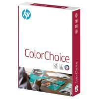 Bild Colour Laser Papier - A4, 160 g/qm, weiß, 250 Blatt