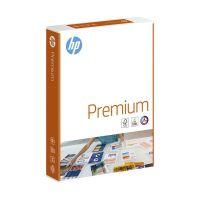 Bild Premium Paper - A4, 90 g/qm, weiß, 500 Blatt